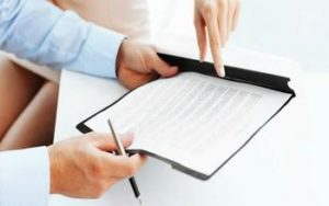 Requisitos para sacar el Certificado OEA (Operador Económico Autorizado)