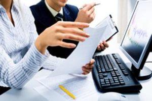 Requisitos para el Certificado de Ética Médica