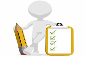 Requisitos para pertenecer al régimen simplificado