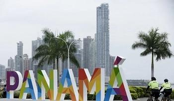 Requisitos para viajar a Panamá desde Colombia