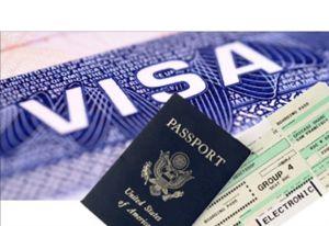 Se necesita visa para viajar a Europa