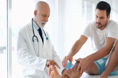Solicitar Citas Médicas Cafam