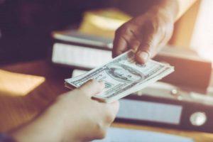 Tarifas y precios de la revisión tecnomecánica