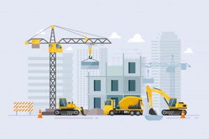 Tipos de licencia de construccion