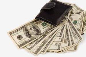 Unimag costos