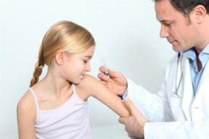Vacunas para viajar a brasil