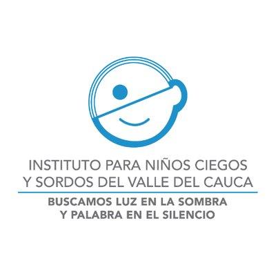 cita medicas instituto de ciegos y sordos