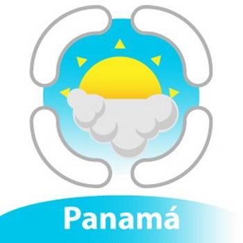 clima panama