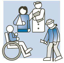 Como solicitar una pensión por invalidez