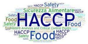 conclusion HACCP