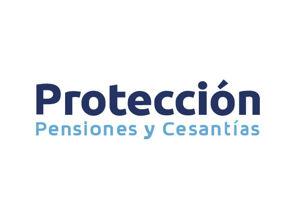 Certificado Proteccion