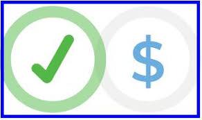 costo certificado