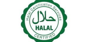 intro halal