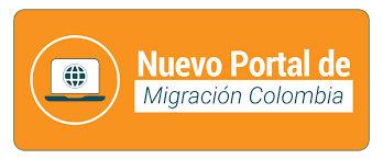 migracion colombia portal