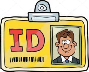 numero de identidad tributaria