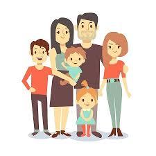 proteccion a familias