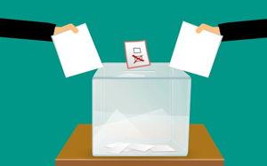 que tomar en cuenta para votar en colombia