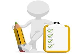 requisitos citas médicas Colsubsidio