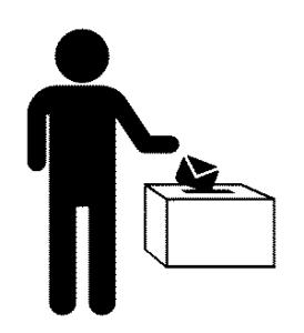 requisitos para votar e colombia intro