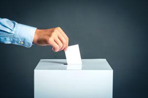 requisitos para votar en colombia conclusion