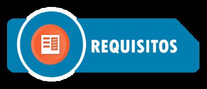 requisitos sanitas