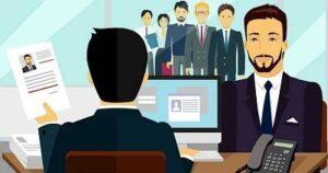 Cómo sacar un Certificado Laboral en Acción Plus
