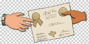 Certificado de retencion en la fuente