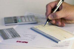 Pasos y requisitos para sacar un certificado medico escolar