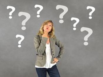 Preguntas Frecuentes Certificado Catastral