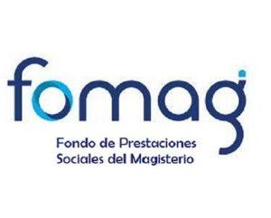 Qué es el Fomag