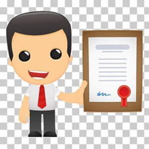 certificado de afiliacion caja de compensacion