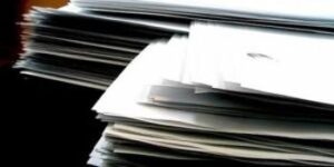 certificado de registro de contadores publicos NR