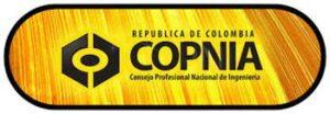copnia conclusion
