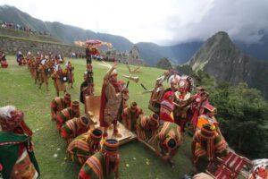 requisitos_para_viajar_a_Peru_desde_Colombia