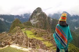 requisitos_para_viajar_a_Peru_desde_Colombia1
