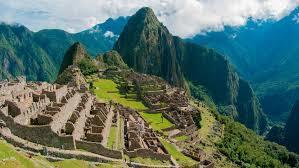requisitos_para_viajar_a_Peru_desde_Colombia2