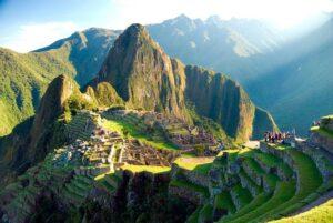viajar_a_Peru_desde_Colombia
