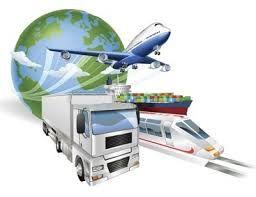 tramistes y requisitos para importar en colombia2
