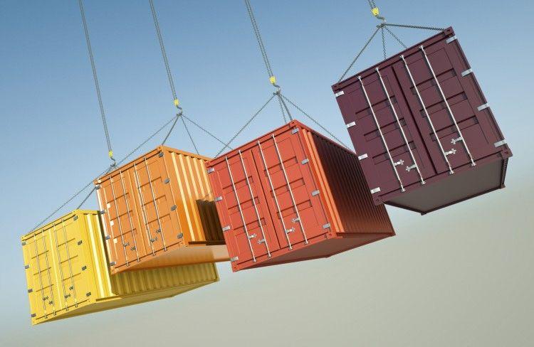 tramites y requisitos para importar en colombia