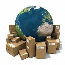 tramites y requisitos para importar en colombia4