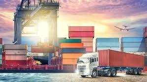 tramites y requisitos para importar en colombia5