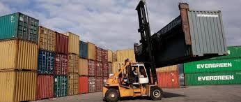 tramites y requisitos para importar en colombia6