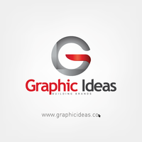 Graphic Ideas