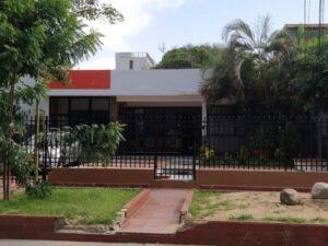 Hostel Prado 59