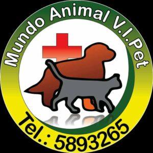 Clínica Veterinaria Mundo Animal V.I PET