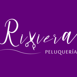 Riviera Peluquería