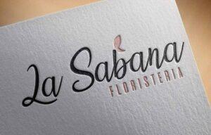 Floristería La Sabana