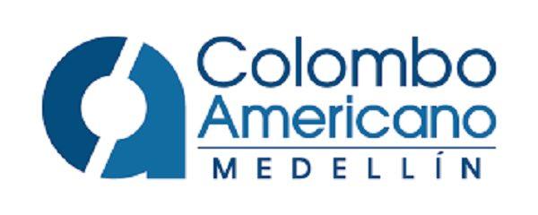 Centro Colombo Americano de Medellín