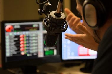 Emisoras en vivo en Ibagué