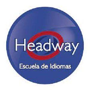 Escuela de Idiomas Headway